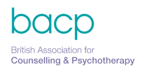 BACP Counselling and Psychotherapy Logo